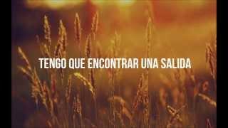 Boys Like Girls - Thunder (Sub. Español)