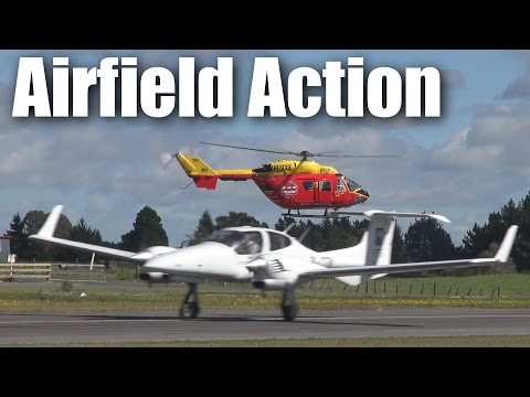 activity-at-the-tokoroa-airfield-nzto-what-the