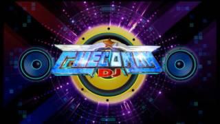Chimo Bayo vs Ramirez - megamix  (dj checoman)
