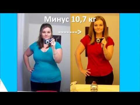Жиры белки углеводы низкокалорийная диета