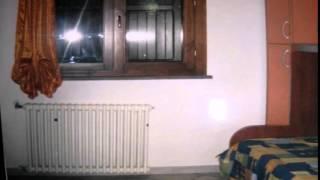 preview picture of video 'Appartamento in Vendita da Privato - via marchetta 240, Saludecio'