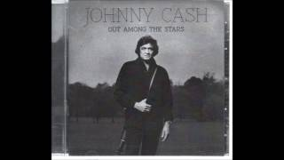I'm Movin' On - Johnny Cash & Waylon Jennings