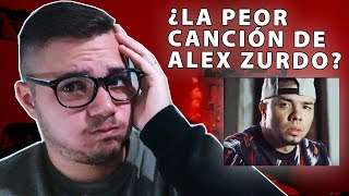 ANALISIS BÍBLICO - Alex Zurdo - Doña Religión (Vídeo Oficial)