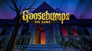 Goosebumps The Game OST Title Screen Music