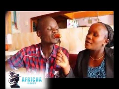 Kikuyu Comedy – MY DRESS MY CHOICE KIKUYU COMEDY (Official Video)