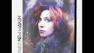 Charlotte Hatherley -  Firebirds.wmv