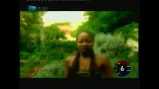 Mshoza Ft Mzambiya   Kortes (Video)