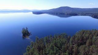 Озеро тургояк челябинская область рыбалка