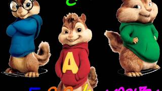 Ludacris Act A Fool Version Chipmunks