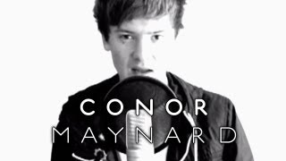 Conor Maynard Covers | Rihanna - Love The Way You Lie