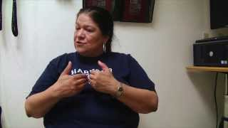 El Rio Community Health Center - Pascua Yaqui - After Project IMPACT: Diabetes