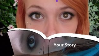 8 Hours Hypnotic Bedtime Story Something to Help You Sleep