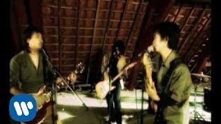 Download lagu Katon Bagaskara Kadang Mp3