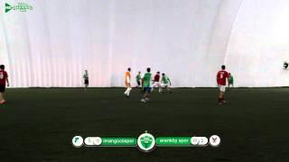 Iddaa Rakipbul Konya Ligi İmangücü Spor & Erenköy Spor