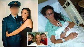When Her Boyfriend Left Her This Woman Nearly Died From A Broken Heart