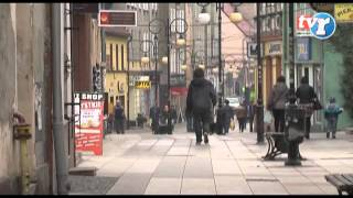 preview picture of video 'Wiadomości Regionalne 28.03.2014'