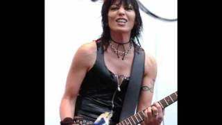 Joan Jett - Brighter Day (subtitulos español)