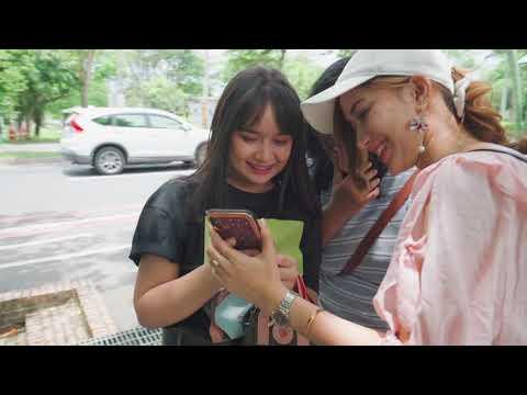Saatnya Berkunjung ke Taiwan Season3 Episode5