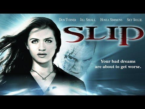 """A Los Angeles Supernatural Tale - """"Slip"""" - Full Free Maverick Movie"""