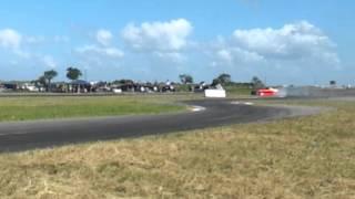 preview picture of video 'Desporto Motorizado Maputo ATCM'