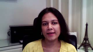 Room For More Art with Anisha Agrawal