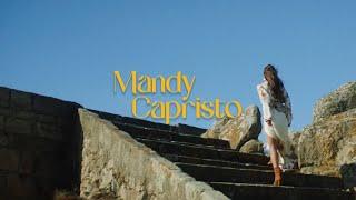 Musik-Video-Miniaturansicht zu 13 Schritte Songtext von Mandy Capristo