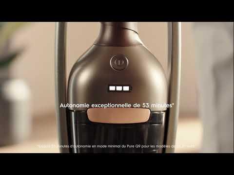 Electrolux Pure Q9-P