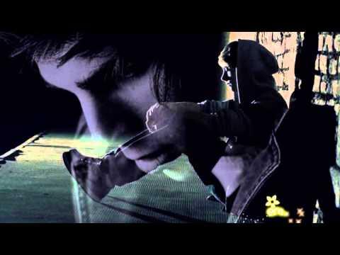 Sub - Kara || Vi - Hamlet Trương... Bài hát là câu chuyện tình yêu 10 năm của chàng ca sĩ và người con gái tên Vi....