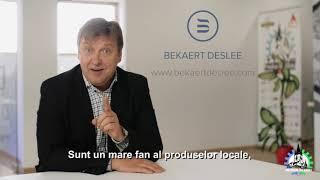 Parteneri campanie Produs în Sibiu