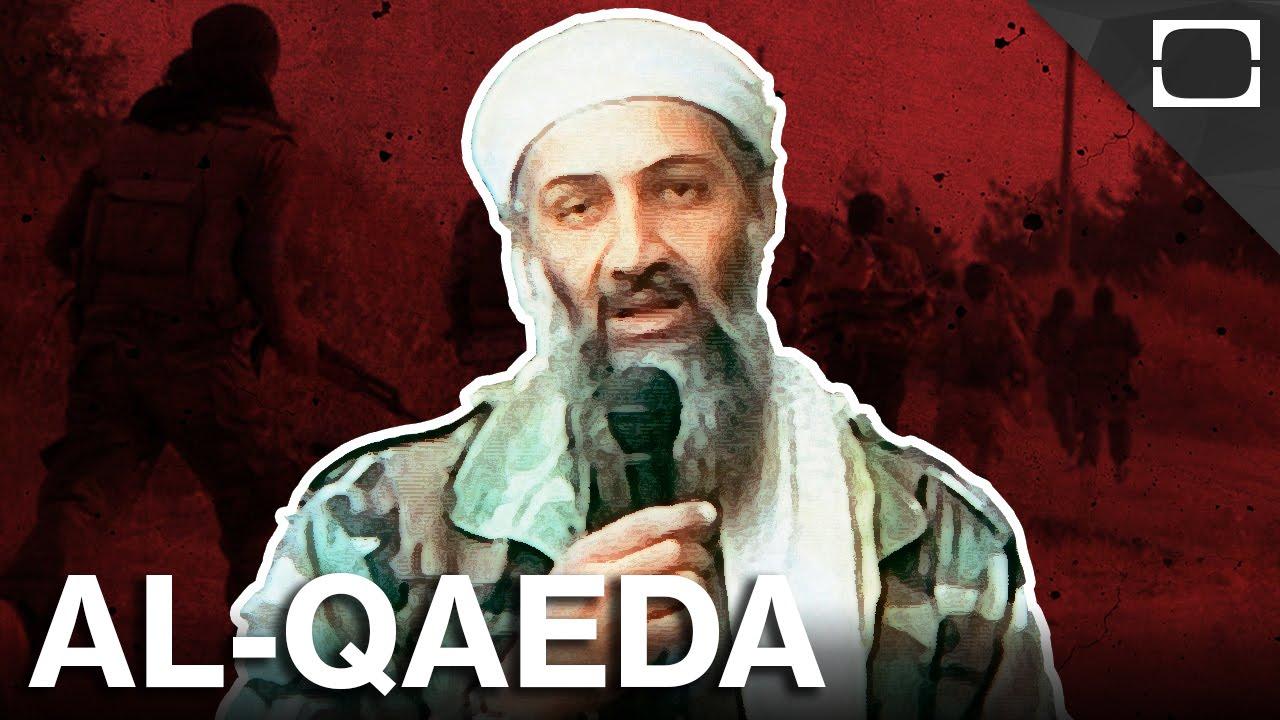 Has The U.S. Defeated Al-Qaeda? thumbnail