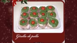 preview picture of video 'Crudo e Cotto - Canicattì - Spot 2 Natale 2012'