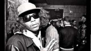 Ab-Soul - Only 1 (Prod by Willie B)