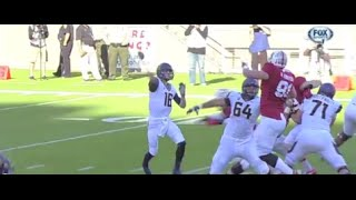 Football Concussion and Injury Prevention
