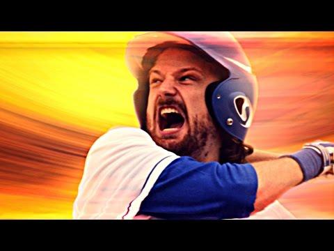 ANIME Baseball