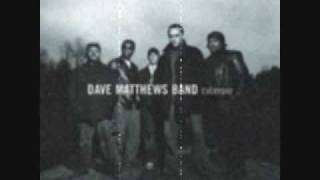Dave Matthews Band - Fool To Think