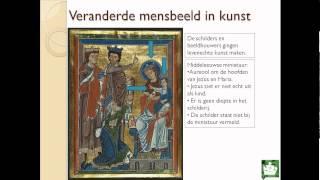 Renaissance En Humanisme