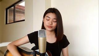 Patch Quiwa- Kaya Pala (Original Song)