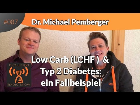 Diabetes und Apitherapie