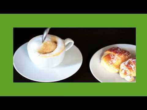 Abricots possible dans le diabète