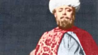 تحميل اغاني 10- مشهد النهاية والتسليم - نصري شمس الدين وفيروز MP3