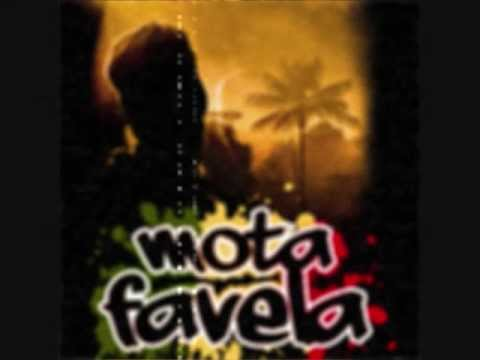 Mota Favela – Baby Don't Cry (drop leaf riddim)