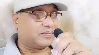 Teri Ankhon ki chahat main - YouTube