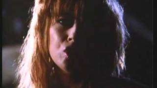 Sleeping Beauty - The Divinyls -  1985