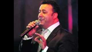اغاني طرب MP3 صبحي توفيق - قدود حلبية sobhi tawfik - kdoud 7alabia تحميل MP3