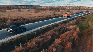 Flying around | FPV cinematic