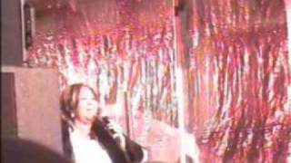 """Aretha Franklin - """"Silent Night"""""""