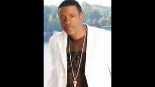 Keith Sweat Come Back to Me