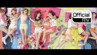 9Muses - Dolls