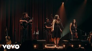 Joy Williams - From This Valley (Live From The Front Porch)