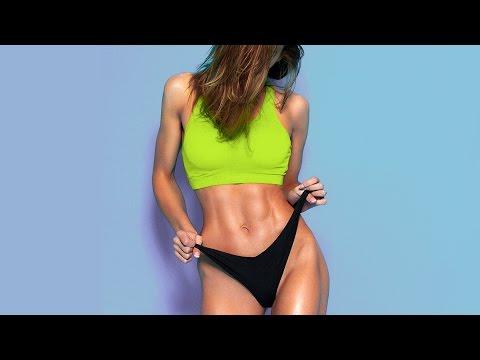 Пусть говорят о похудении результаты